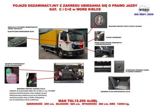 mantgl12250